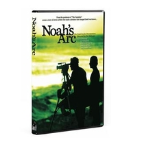 Noah's Ark DVD (ON SALE)