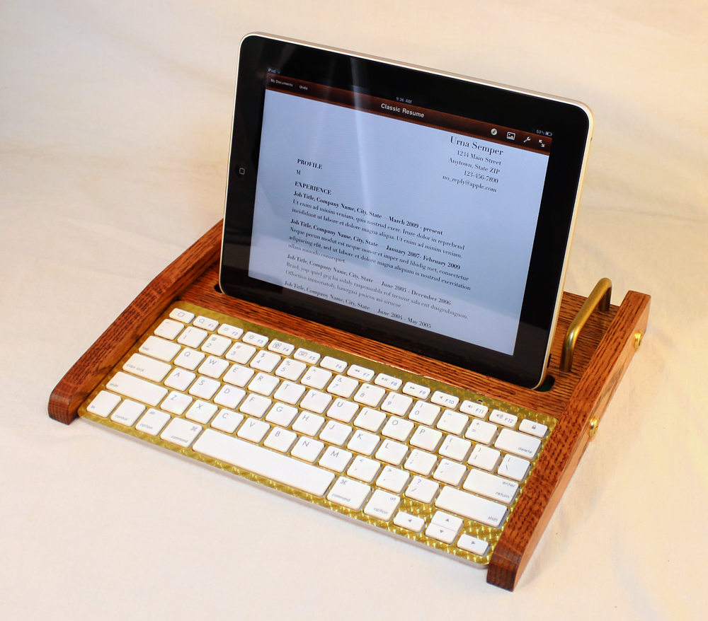 Клавиатура планшет своими руками