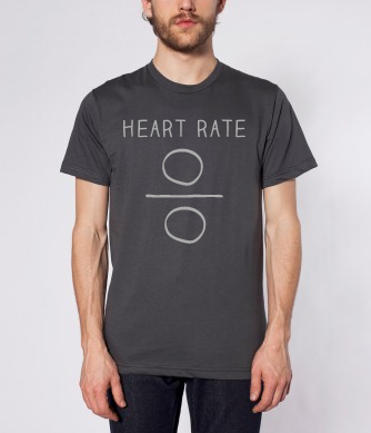 Heartrateshirt_original
