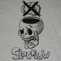 SlackJaw T-Shirt