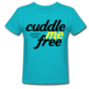 Cuddlewomens2temp_small