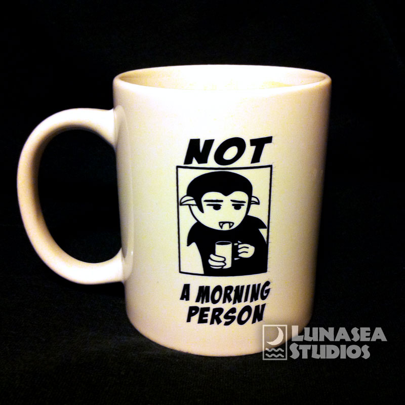 Mug-morning_person_original