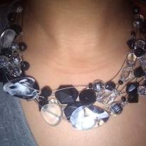 Necklace_medium
