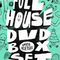 Greg_kletsel_fullhouse_medium