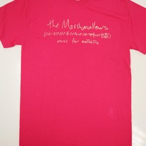Pink_20mathlete_20tee_medium