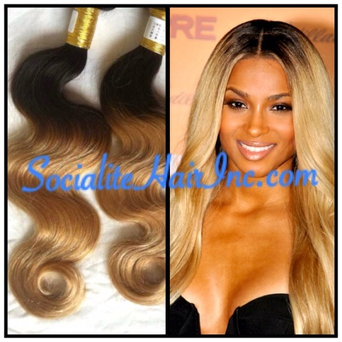 Blonde Medium Wavy About 14 Inches 100 Human Hair Natural Lace Wig ...