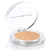 Sheer-cover-concealer-duo-compact-by-leeza-gibbons_121683_756_medium