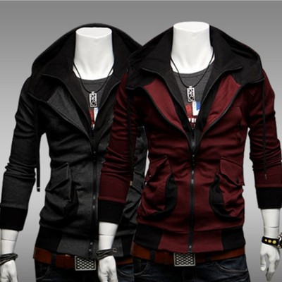 Image result for stylish hoodies