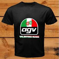 Agv_20valentino_20rossi_20black_medium