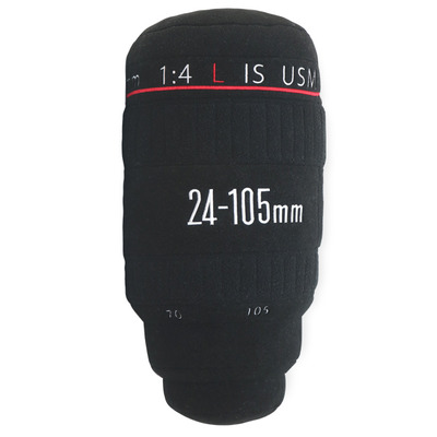 C 24-105mm pillow