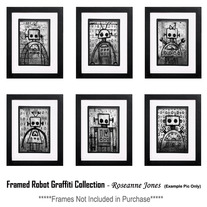 Robotgraffiti-framedprints_medium