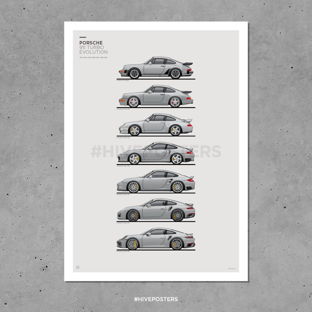 Aston Martin DBS Supercar Picture Poster Art BMW Porsche Audi Framed Print