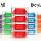 Recyclable-plastic-belts_small