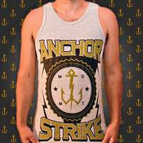 Anchorstriketanktop_medium