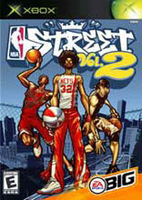 Nba_20street_20vol_202_original