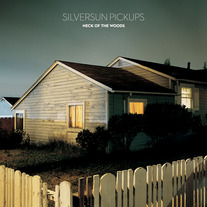 Silversun-pickups-neck-of-the-woods_medium