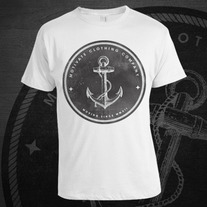 Anchor_shirt_mockup_store_medium