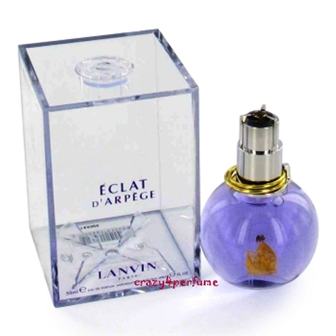Eclat D'arpege Perfume 3.4 oz / 100ml EDP Spray by Lanvin for Women
