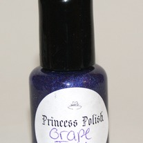 Grape Jelly (Mini)
