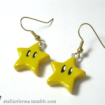 Star_20earrings_medium