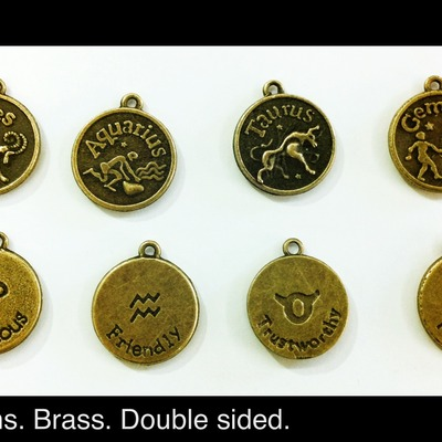 Charms beadshines online store powered by storenvy - Coin casa shop on line ...