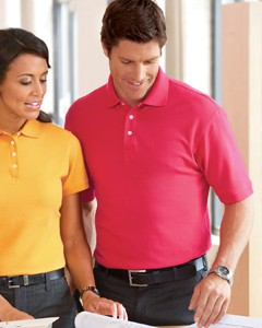 Mens_20performance_20plus_20polo_original