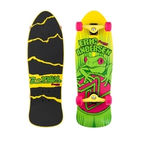 Z-flex-80s-froggy-eric-anderson-skateboard__66658_zoom_medium