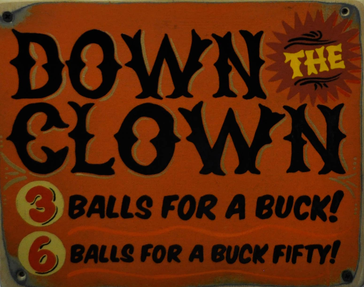 Down-the-clown_original