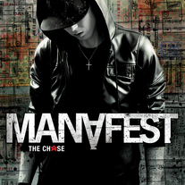 Manafest-the_chase_cover_medium