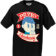 Przrv_speakeasy_tee_black_small