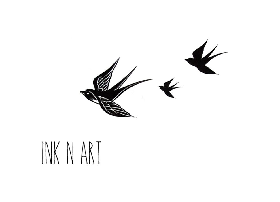make your own tattoo design clip art fonts autos post