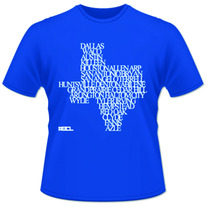 Texas_20tee_20(royal_20blue)_medium