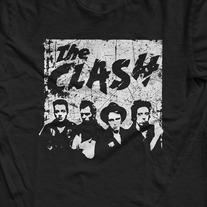 Clash_black_thumb_medium