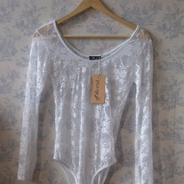 Lace_leotard_xxxx_medium