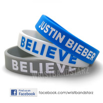Jbbelieve12_wristbandstarz_main_set3_medium