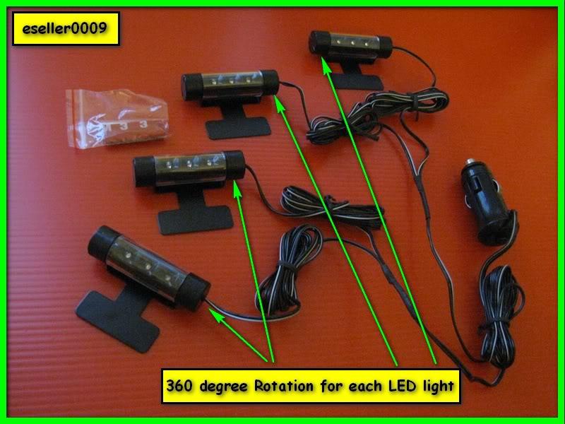 Xkglow Neon Led Lights Led Accent Lights Led Lights Html Autos Weblog