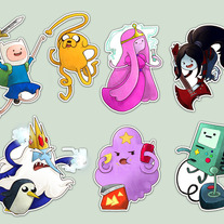Adventuretimesmall_medium