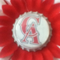 CA Angels