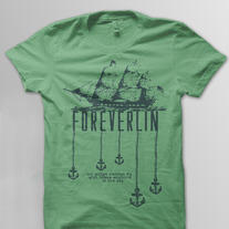 Foreverlinonlinesink_26sail_medium