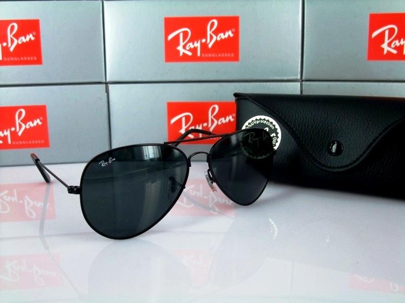 new ray ban lenses babc  RAY BAN 3025 BLACK AVIATOR Sunglasses 路 Haven PH 路 Online Store