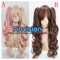 65cm-long-2-colors-anime-lolita-clip-on-ponytail-wavy-cosplay-wig-rw139_medium