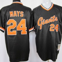 San_20francisco_20giants_20_2324_20mays_20black_20mitchell_20_26_20ness_20jersey_medium