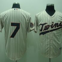 Majestic_20minnesota_20twins_20_237_20joe_20mauer_20cream_20baseball_20jersey_medium
