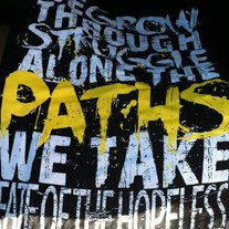 _paths_20tee_medium