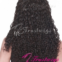 Full-lace-wig-161b1_5-4_medium