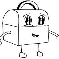 Lunchbox-logocharacter