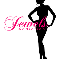 Jewels_logo