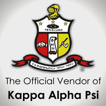 Kappa_alpha_psi_official_vendor