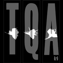 thisquietarmy + TQA Records