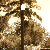 Lightposts_stamped_small